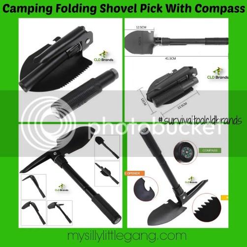 camping-shovel