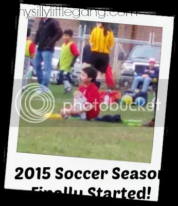 soccer-season
