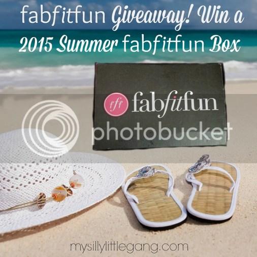 fabfitfun-giveaway
