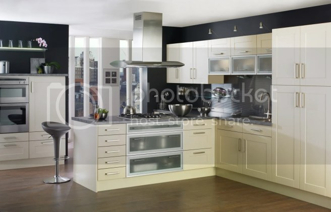 transparent-cabinets