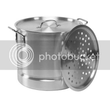 imusa-tamale-steamer-pot