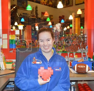 feb events at legoland discovery center boston