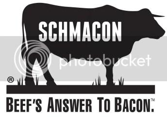 schmacon-recipes