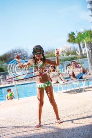 Summer Savings Deals in Myrtle Beach, SC Sea Watch Resort