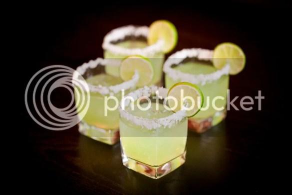 cinco de mayo cocktail recipes skinny margarita