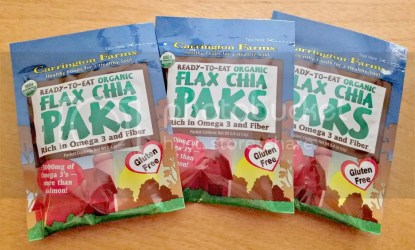 easter ideas chia paks