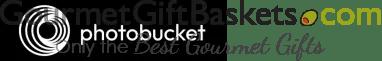 Gourmetgiftbasket.com