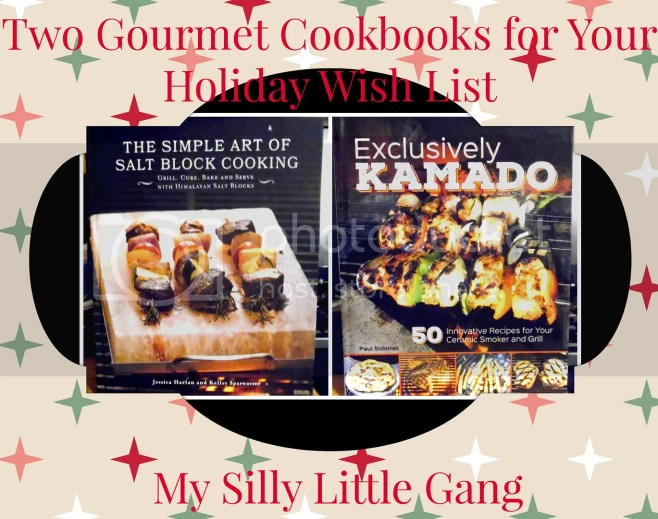 gourmet-cookbooks