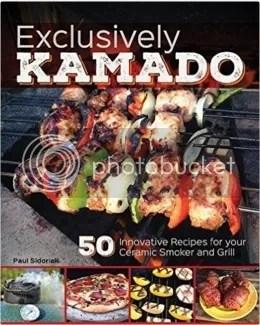 exclusively-kamado