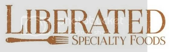liberated-specialty-foods