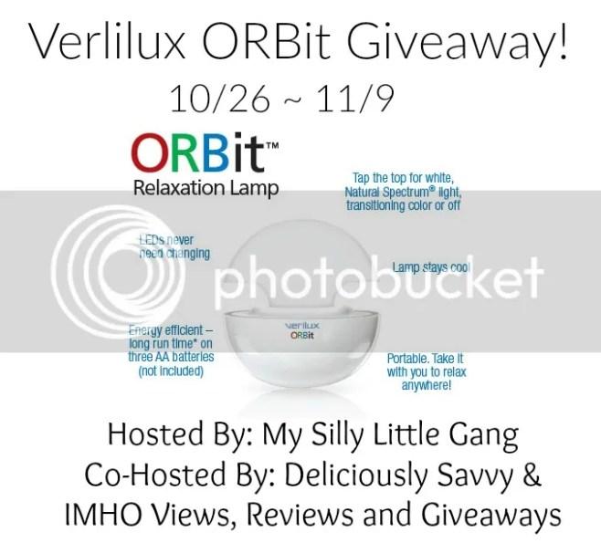 orbit-giveaway