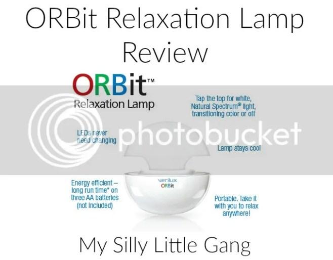 orbit-relaxation-lamp