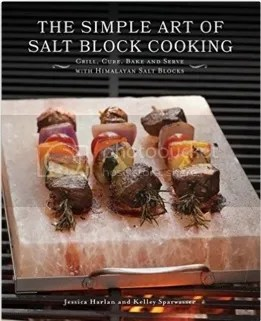 the-simple-art-of-salt-block-cooking