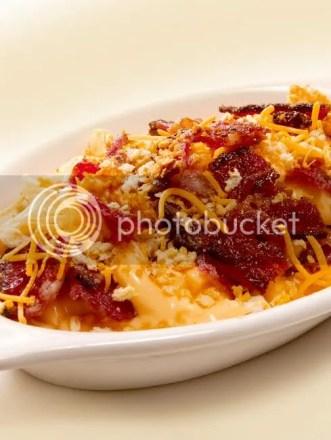 mac-cheese-recipes