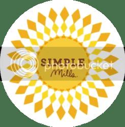 simple mills logo