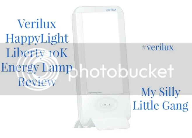 verilux-happy-light-energy-lamp