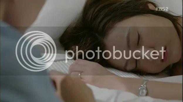 photo C5F0C560C758BC1CACACE02140819HDTVXViD-iPOPavi_001512579_zps0311020f.jpg