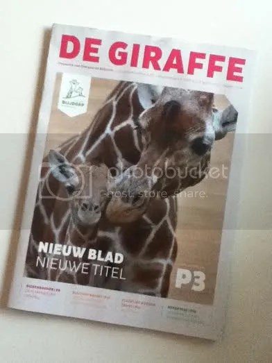 photo CoverDeGiraffe_zpsa86eb4bb.jpg