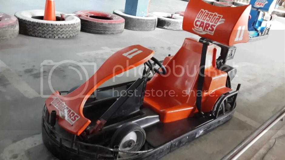Malaysia Drift Cars For Sale