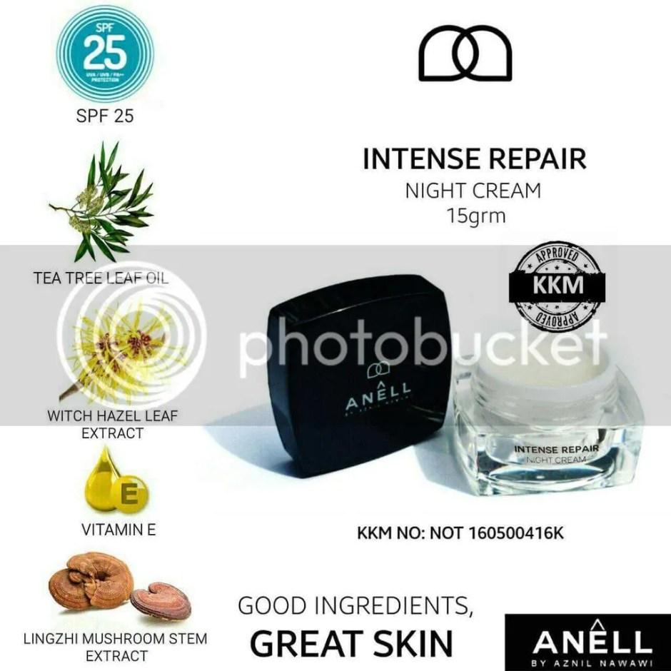 photo Anell by Aznil Nawawi Intense Repair Night Cream01_zpswibto6qh.jpeg
