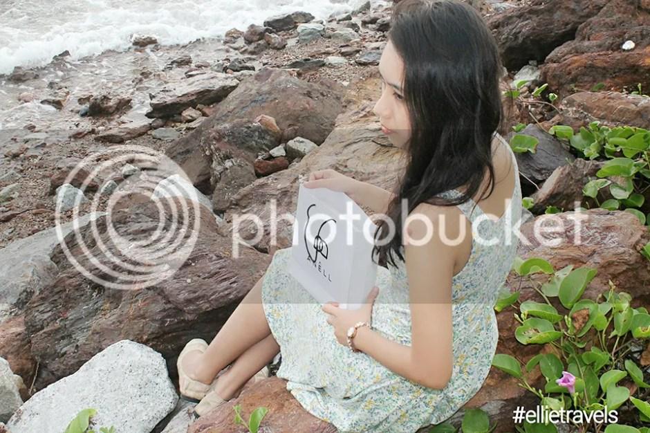 photo Ellie with Anell by Aznil Nawawi_zps41f5frxb.jpg