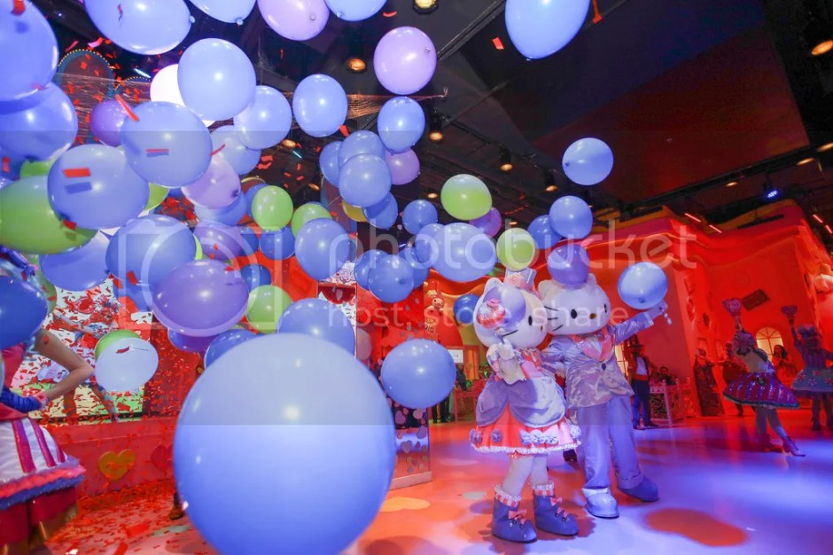 photo The Official Launch of The Candy Parade the latest show in SANRIO HELLO KITTY TOWN_zpskfrci51f.jpeg
