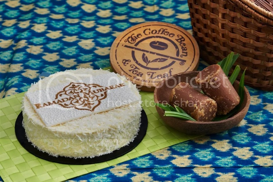 photo The Straits Cake whole_zpsymb9oeg0.jpg