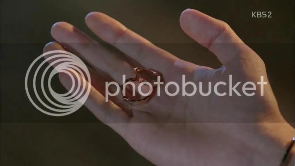 photo C5F0C560C758BC1CACACE15141006HDTVH264720p-WITH10-22-16_zps458b4af8.jpg