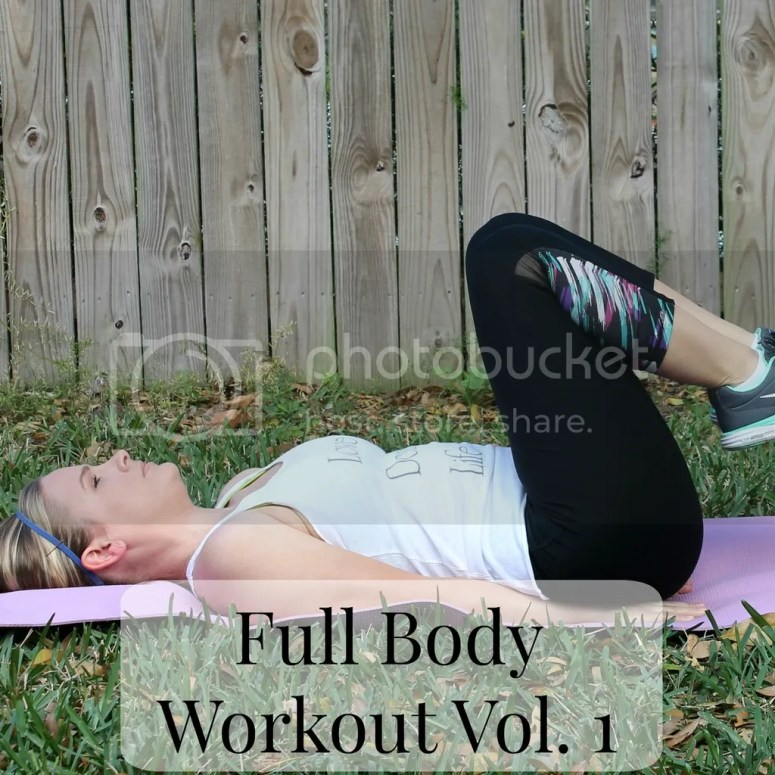 photo Full Body Workout Vol 1 Popular Posts Image_zpsd0tbts7o.jpg