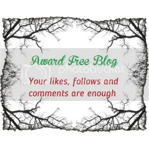 Award Free Blog photo award free blog branches_zpsnx4ojoge.jpg