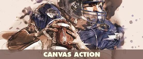 Fracture Photoshop Action - 117
