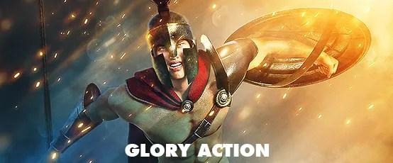 Flex Photoshop Action - 32