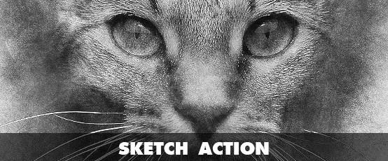 Flex Photoshop Action - 42