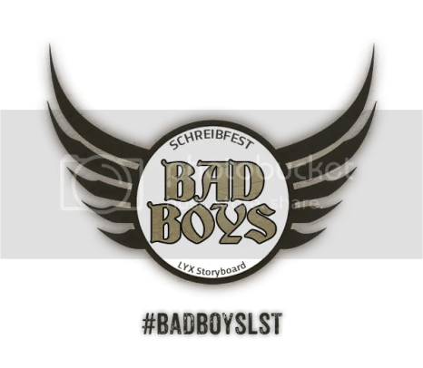 photo Bad-Boys_v5-e1450047246681_zpsmixlo08v.png
