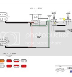 ibanez guitar wiring mods home wiring diagram ibanez hh wiring diagram wiring diagram schematic ibanez guitar [ 1024 x 791 Pixel ]