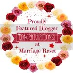 MR Featured Blogger