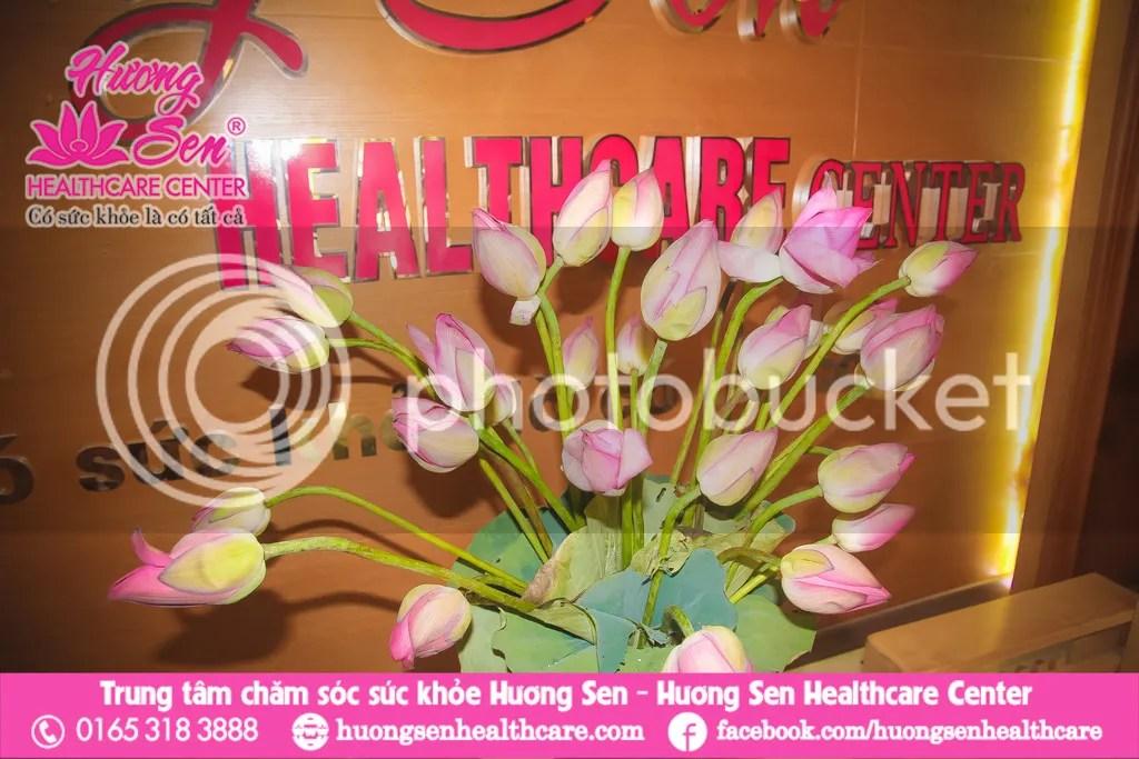 huong-sen-5-le-van-thiem-2-nam-5
