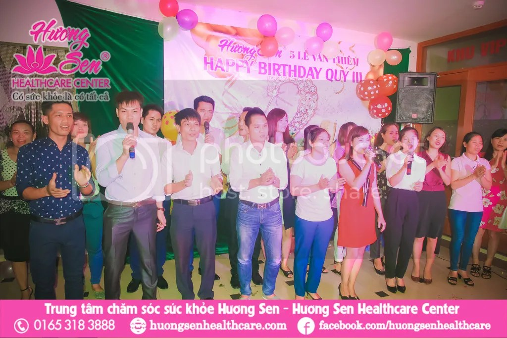 huong-sen-5-le-van-thiem-2-nam-13