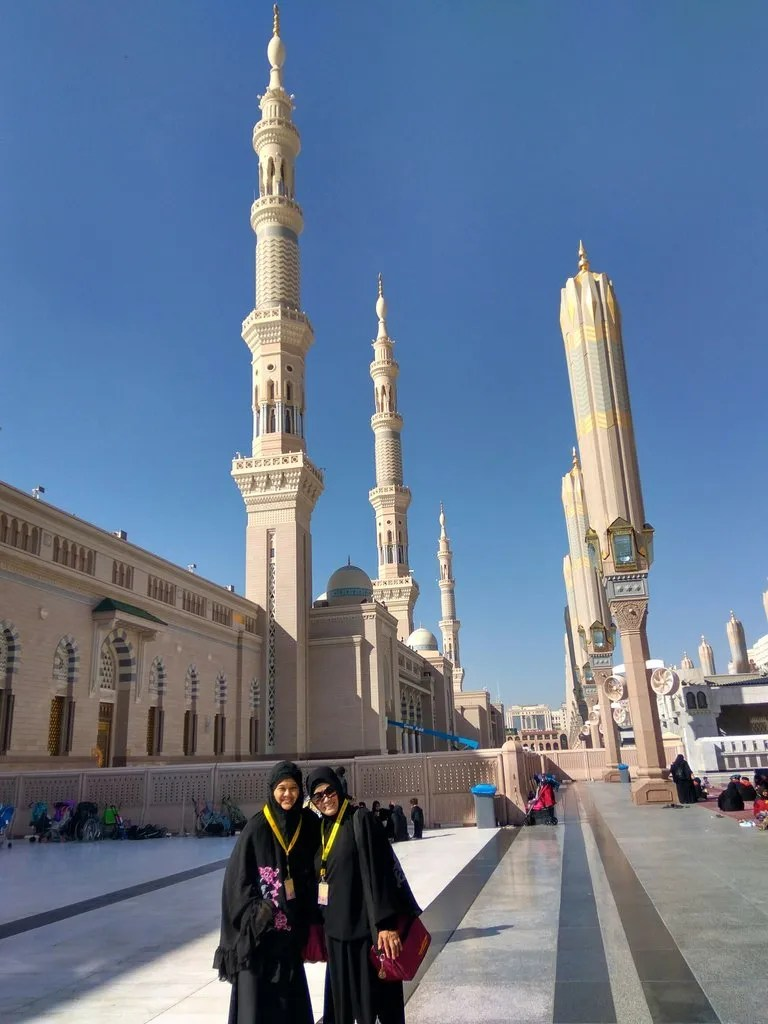 photo masjid nabawi 28 jan 2017_zpsqsof5ur8.jpg