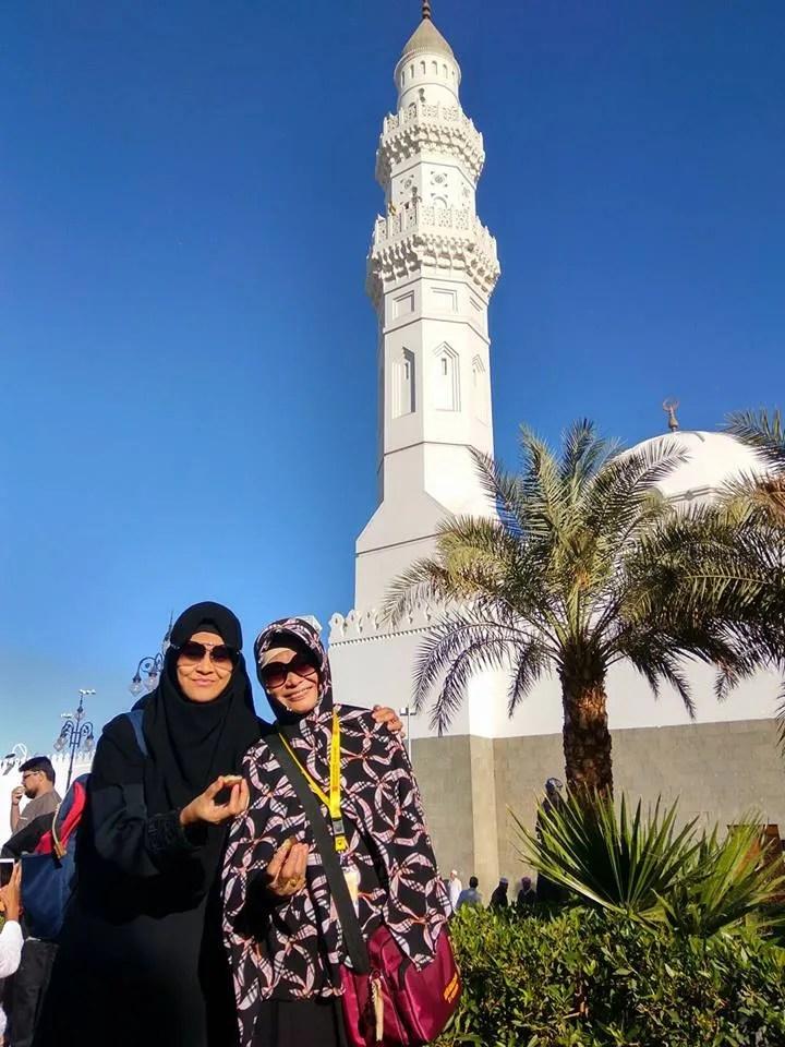 photo masjid quba 1_zpsqhpca5yp.jpg