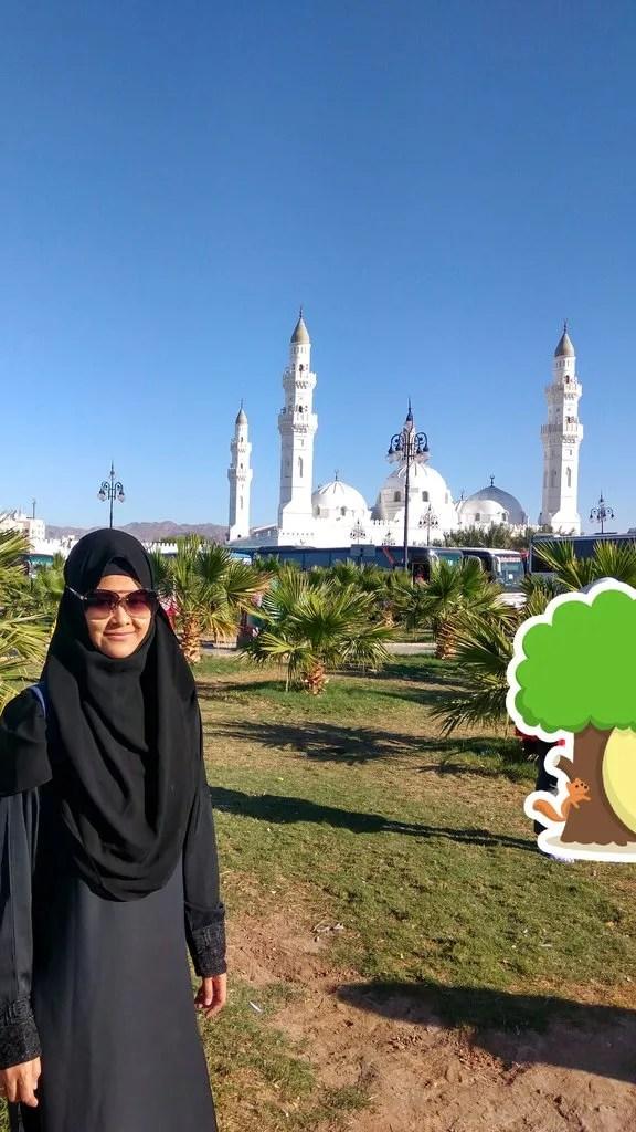 photo masjid quba 2_zpsxrhlzrvf.jpg