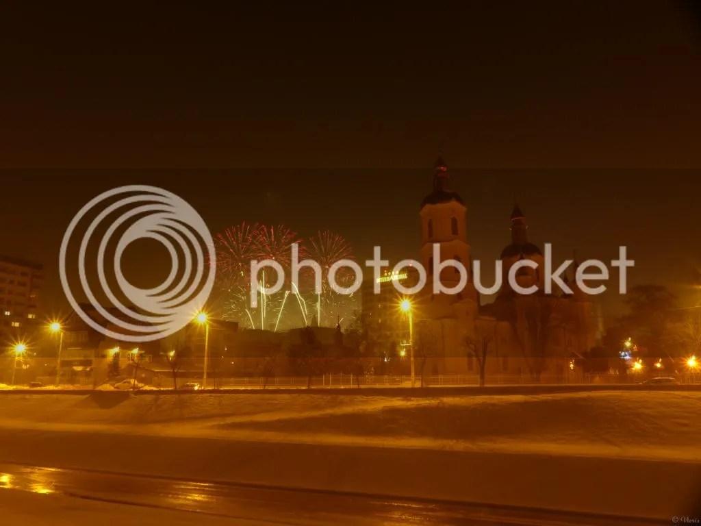 Photo P2560256.jpg