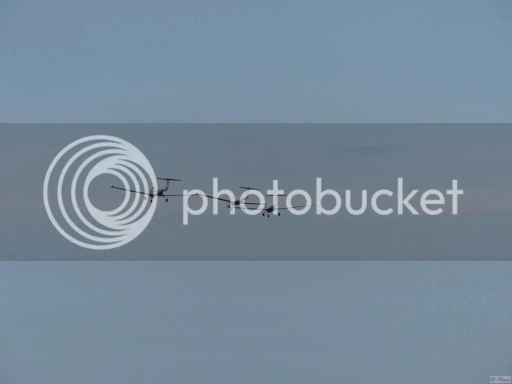 Photo P2880758.jpg