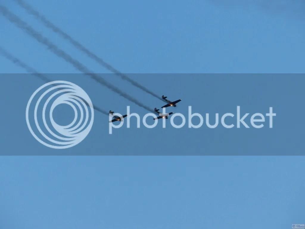 Photo P2880806.jpg