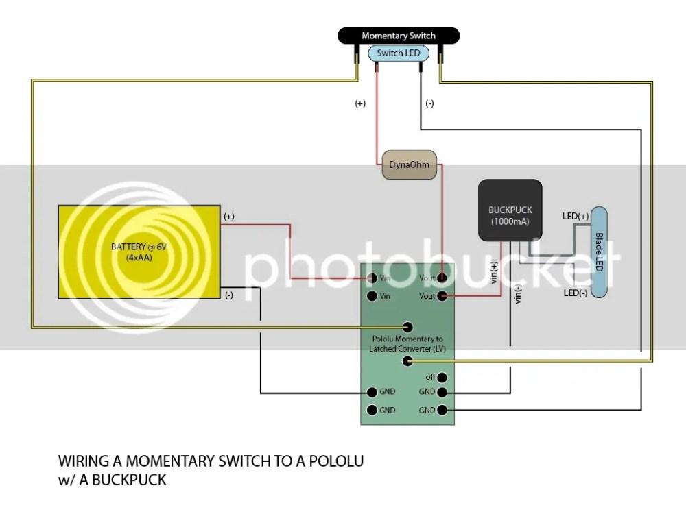 medium resolution of lightsaber battery wiring diagram wiring diagrams structure lightsaber battery wiring diagram wiring diagrams show lightsaber battery