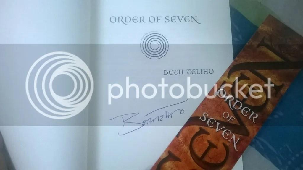 order of 7 photo WP_20150505_007_zps3q5u04dm.jpg