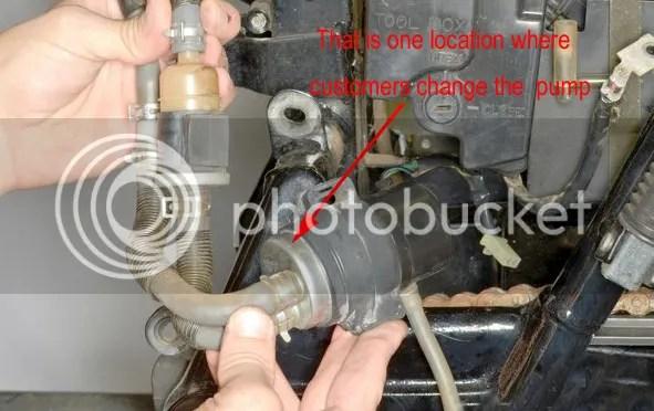 Wiring Diagram Besides Honda Shadow 1100 Fuel Pump Diagram