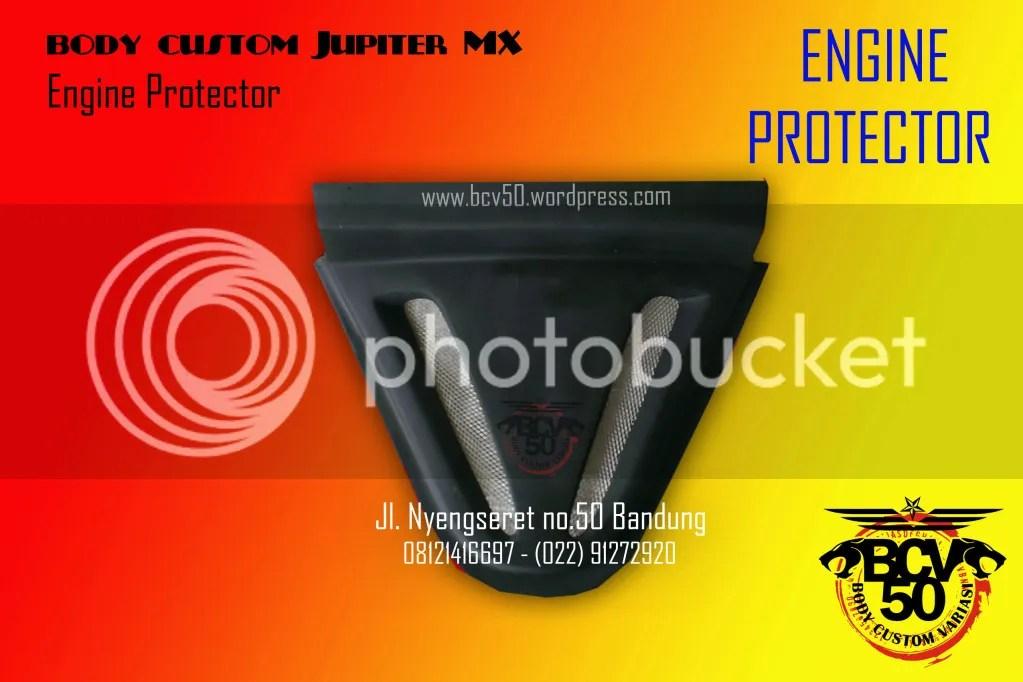 photo newEngineprotector_zps433be2bc.jpg