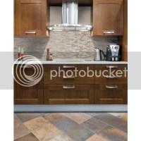 "Smart Tiles SM1043-1 ""BELLAGIO SABBIA"" Self Adhesive ..."