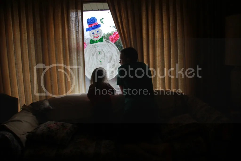 photo 11 December - grammas house 3_zpsnkq5mh5f.jpg